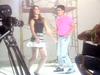 Jerry Rivera - Esa Niña