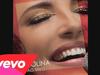 Ana Carolina - Coisas (Pseudo Video)