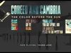 Coheed and Cambria - Young Love (Audio Only)