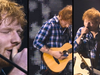 Ed Sheeran - I'm A Mess (Live From Wembley Stadium)