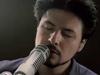 Jamie Woon - Little Wonder (Live from Konk Studios)