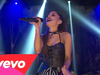 Ariana Grande - Focus (Live on the Honda Stage at the iHeartRadio Theater LA)