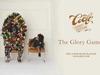 CeeLo - The Glory Games