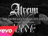 Atreyu - Heartbeats And Flatlines