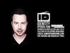 Sander Van Doorn - Identity #308