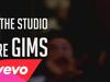 Maître Gims - Get In The Studio 4/4