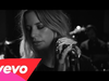 Gin Wigmore - Black Parade - Live NYC Sessions
