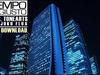 Tempo Giusto pres. ToneArts - Shinjuku Flux (Free Download)