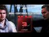 Tempo Giusto & Jace - Klik Klak (Original & Tempo's Keep It Minimal Edit)