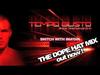 Tempo Giusto & Ima'gin - Snitch (Dope Hat Mix)