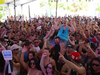Dirtyphonics - WMC Miami 2015