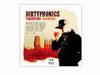 Dirtyphonics - Tarantino