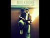 Miilkbone - CoCo (Remix)