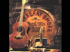 Blackberry Smoke - Living in the Song (Acoustic)