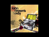 John Brown's Body - Make Your Move