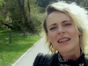Jennifer Rostock - Bandkamera S05E04