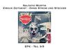 Saltatio Mortis - Todesengel | Wo sind die Clowns? | Wir sind Papst - Ohne Strom und Stecker