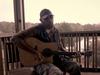 Corey Smith - songsmith weekly - Crash Into Me Cover