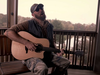 Corey Smith - songsmith weekly - There's Your Trouble Cover