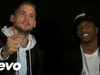 MKTO - ASK:REPLY
