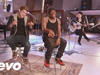 MKTO - Classic (Acoustic Version)