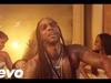 2 Chainz - BFF (feat. Jeezy)