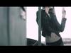 John Rivas - Love Me (Doppe Remix Edit)