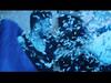 Last Night - Liar (Odd Remix Edit) (VJ Tony Video Edit)