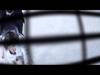 Fly Project - Like A Star (Sllash Remix Edit) (VJ Tony Video Edit)