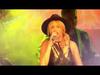 Lora - Tandem (Live @ Frenchmania)