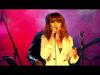 Alexandra Ungureanu - Quand je ne chante pas (Live @ Frenchmania)