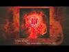 Enter Shikari - Torn Apart (Hugh Hardie Remix)