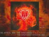 Enter Shikari - The Appeal & The Mindsweep I (Metrik Remix)