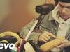 Matthew Koma - So F**kin' Romantic (Acoustic)