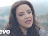 Ana Carolina - Descomplicar
