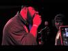 Talib Kweli - Palookas (feat. Sean Price (Live, Music Hall of Williamsburg)