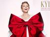 Kylie - Every Day's Like Christmas (Stock Aitken Waterman Remix)