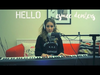 Adele - Hello COVER by Esmée Denters