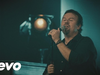 Casting Crowns - Great Are You Lord