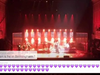 Will Young - Light My Fire - Live Stream Periscope at Newcastle City Hall