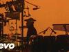 Sade - Lovers Rock (Lovers Live)