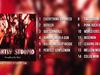 Slightly Stoopid - Everything You Need   (Full Album)