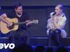 Jessie J - Who you are (Live @ Volkswagen Garage Sound)