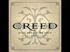 Creed - One Last Breath (Radio Version) from With Arms Wide Open: A Retrospective