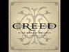 Creed - Rain (Pop Mix) from With Arms Wide Open: A Retrospective