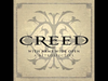 Creed - Young Grow Old from With Arms Wide Open: A Retrospective