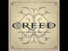 Creed - My Own Prison (Acoustic Version Extended) from With Arms Wide Open: A Retrospective