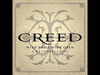 Creed - With Arms Wide Open (Live Acoustic) from With Arms Wide Open: A Retrospective