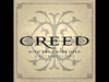 Creed - To Whom It May Concern (Live Acoustic) from With Arms Wide Open: A Retrospective