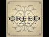 Creed - Torn (Live Acoustic) from With Arms Wide Open: A Retrospective
